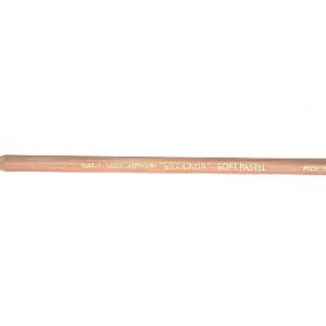 KOH-i-NOOR Gioconda soft pastel pencil 8820/16 chromium green light-0