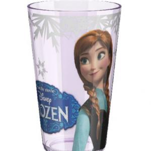 PARTY Frozen čaša 464677-0