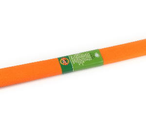 Koh-i-Noor Krep papir 9755/11 light orange-0