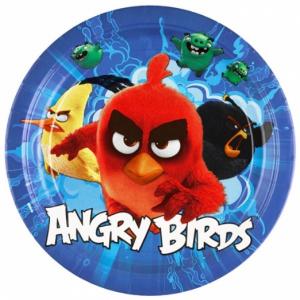PARTY Angry Birds tanjiri 9900927-0