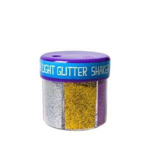 CREATIV craft 137851 shaker glitter-0