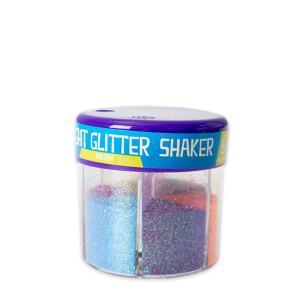 CREATIV craft 137853 shaker glitter-0