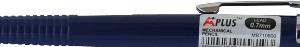 Aplus tehnička olovka 0.7 710600-0