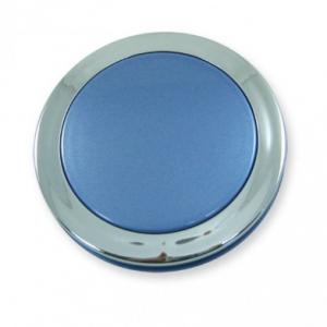 Ogledalce krug T235MTV/C-0