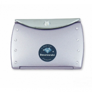 Ogledalce elements SW® tašnica T331NAMTP2/C-0