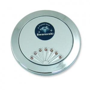 Ogledalce elements SW® krug T235FFMS3/C-0