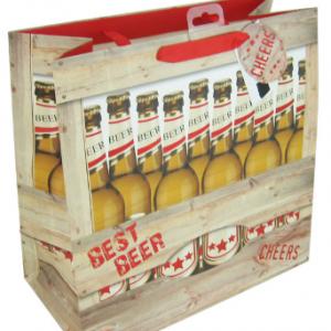 Kesa L Beer 1698624-0