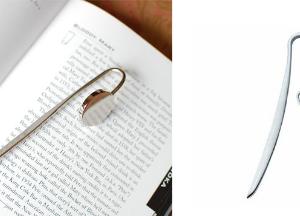Bookmark srce 83282-0