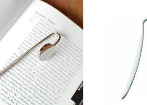 Bookmark zvezda 83284-0