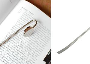 Bookmark srce 54302-0