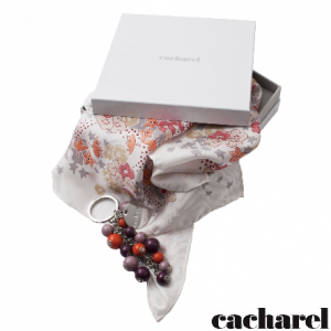 Cacharel gift set CEG127-0