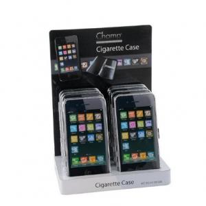 Champ tabakera 40590086-0