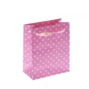 Kesa S Dots pink 0105703-0