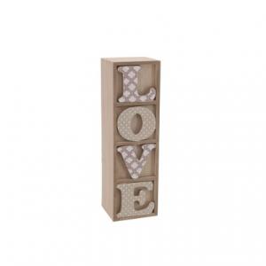 Dekorativna kutija 0209901-0