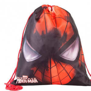 TARGET Spiderman Design3 torba za opremu 21512-0