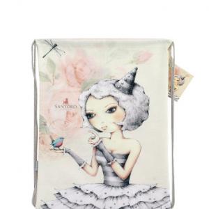 Mirabelle Tell Me torba za opremu G4K89101-0