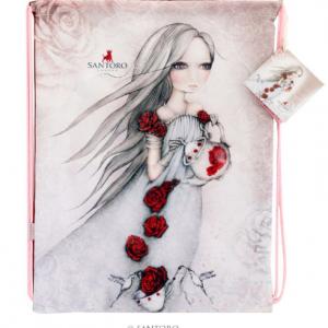 Mirabelle Rose Tea torba za opremu G4K89102-0