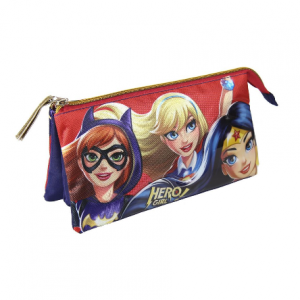 Hero Girls peratonica 2100001853-0