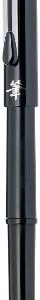 Pentel Arts Brush Pen GFKP-0