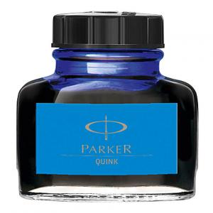 PARKER-R Quink blue 0881350-0