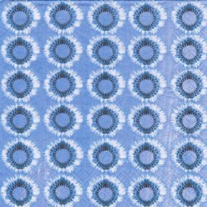 Salveta za dekupaž AB 33x33 3sl 21584-0