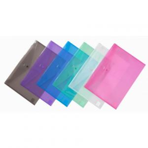 Comix polyfale fascikla A3 A1852-0