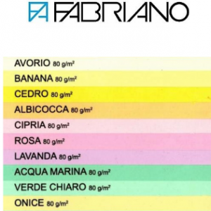 Fabriano COPYTinta A4 790 soft-0