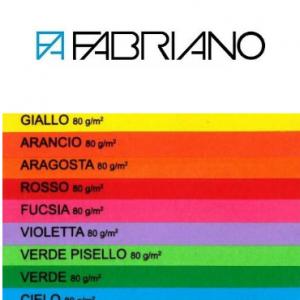 Fabriano COPYTinta A4 791 bright-0