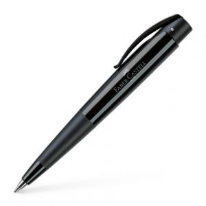 Faber Castell hemijska Conic 142899 black-0