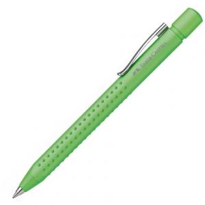 Faber Castell hemijska GRIP 2011 144169 green-0