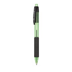 PENTEL Hemijska Kachiri BK457D green-0