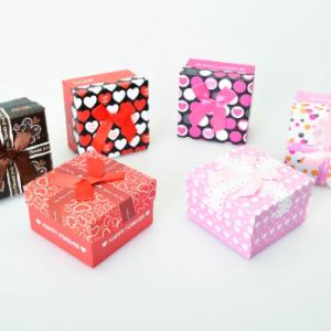 Kutija Love 712.101-0