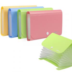 Office folder 10414-0