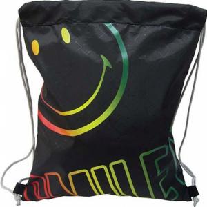 STREET Smiley Multicolor torba za opremu 53308-0