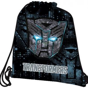 TARGET Transformers torba za opremu 22021-0