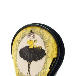 MIRABELLE Marionette neseser 649ec02-0