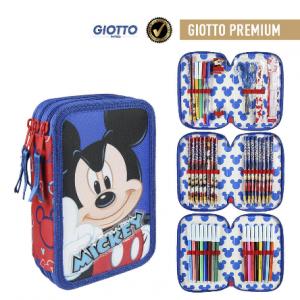 Mickey Mouse peratonica 2700000229-0