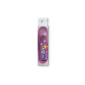 *MAS Zoo office set 602 violet-0