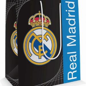 Ukrasna kesa M Real Madrid 75221-0