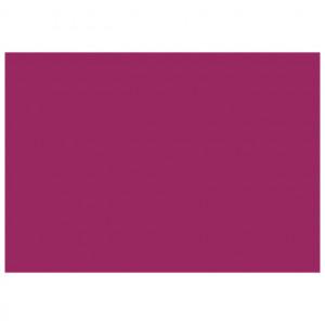 HEYDA boja za pečate VERSA 21-15118-23 raspberry-0