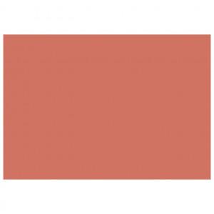 HEYDA boja za pečate VERSA 21-15118-25 orange-0
