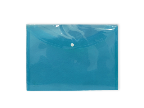 Spree Polyfale fascikla 480313 blue-0