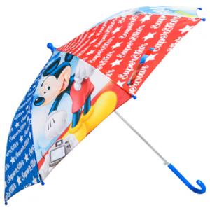 Mickey Mouse kišobran 319890-0