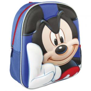 Mickey Mouse rančić 2100002088-0