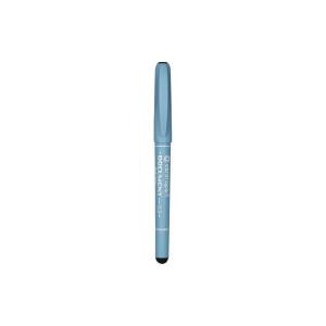 CENTROPEN Document Fine liner 2631 0.3mm-0