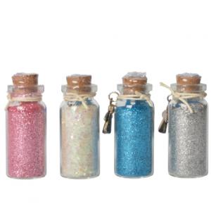 CREATIV craft 137650 glitter-0