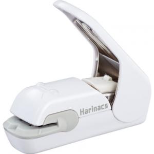 HARINACS Heftalica H105 white-0