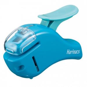 HARINACS Heftalica H305 blue-0
