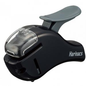 HARINACS Heftalica H305 black-0