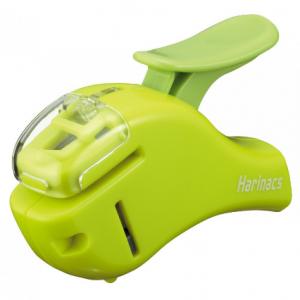 HARINACS Heftalica H305 green-0